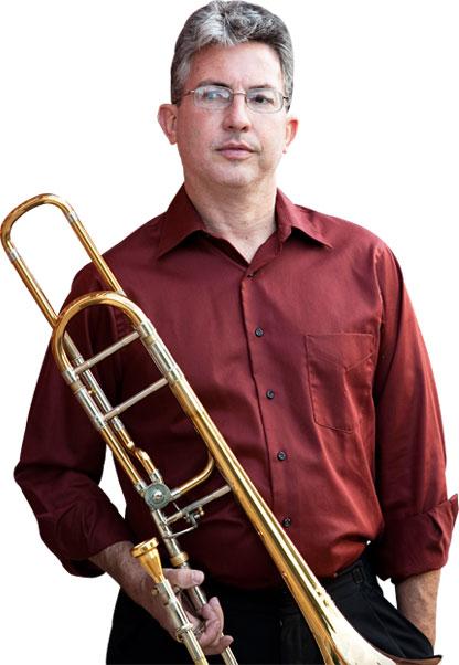 David Wulfeck